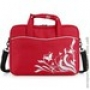 "Defender 14.1"" Butterfly, red (26021)"