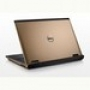 DELL Vostro 3550 i5 2450M/4/500/HD6630M/Win 7 Pro/Red